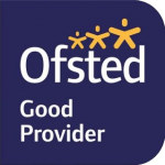 Ofsted Good Provider,Ofsted number: 650172